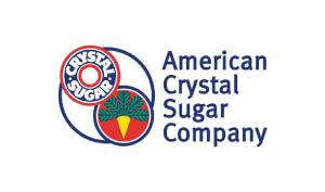Bob Roers Voiceover American Crystal Sugar Company