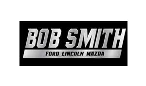 Bob Roers Voiceover Bob-smith-Logo