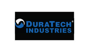 Bob Roers Voiceover DuraTech Industries