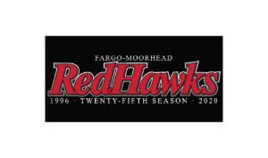 Bob Roers Voiceover Fargo-Moorhead RedHawks