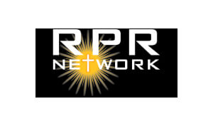 Bob Roers Voiceover RPR or Real Presence Radio Network